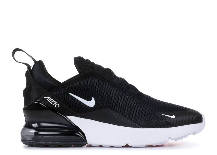 Air Max 270 PS 'Black'