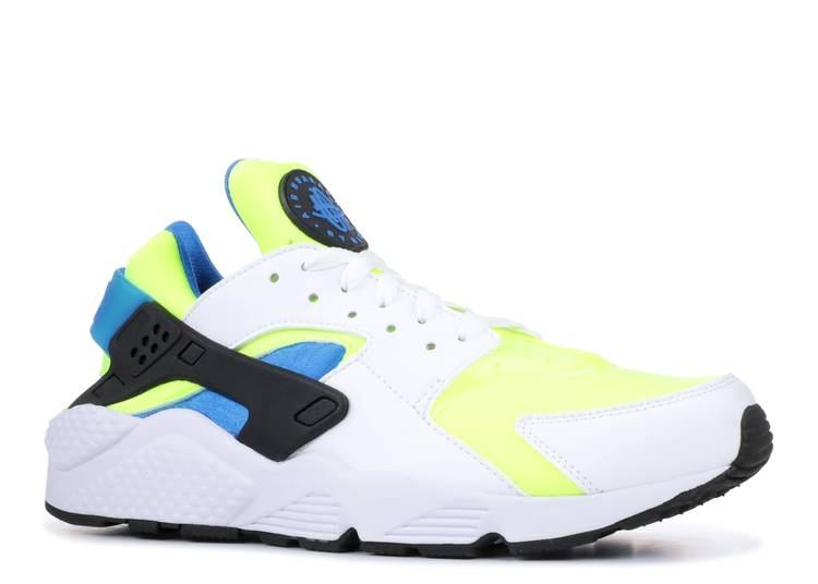 nike air huarache run se