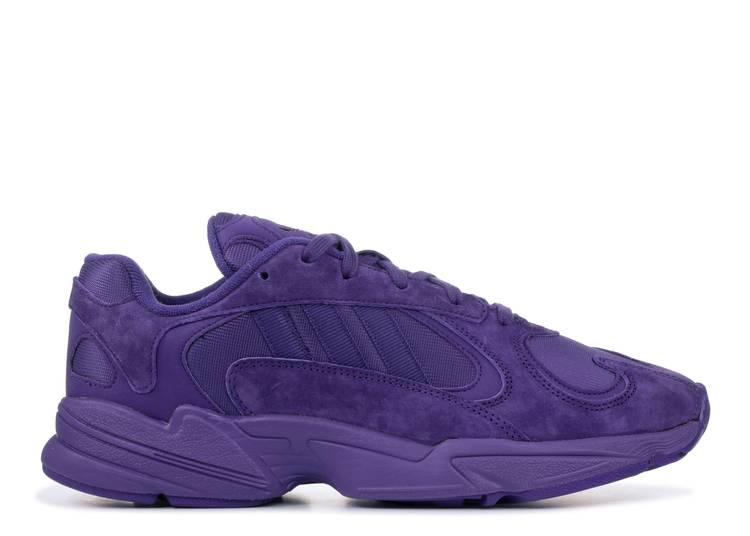 Yung-1 'Unity Purple'