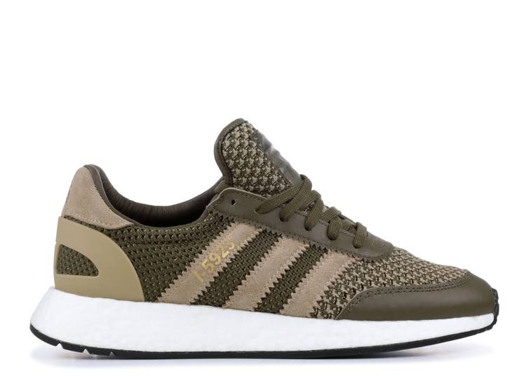 Neighborhood x I-5923 Boost 'Olive'