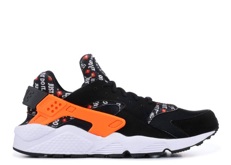 Air Huarache 'Just Do It'