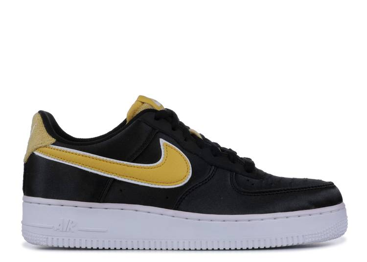 Wmns Air Force 1 Low 'Satin'