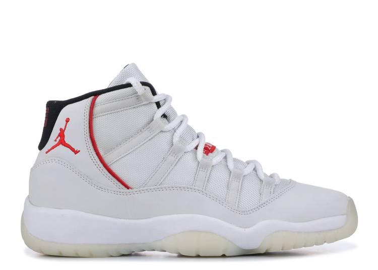 Air Jordan 11 Retro (gs) \