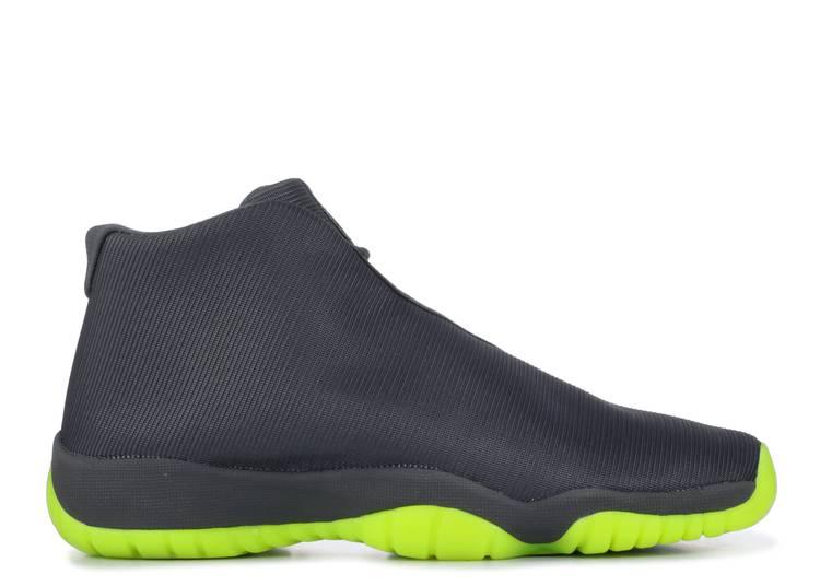 Air Jordan Future BG