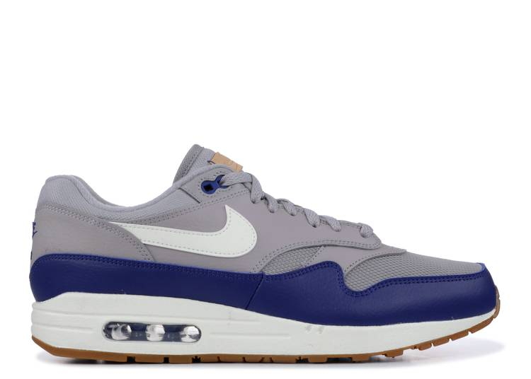 air max 1 royal