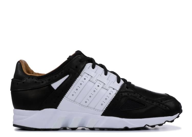 Sneakersnstuff x EQT Running Guidance 93 'Tee Time'
