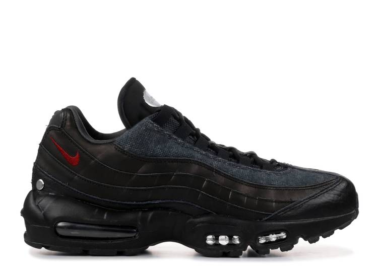 Air Max 95 NRG 'Jacket Pack'