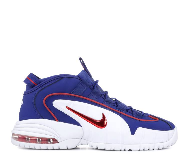 Air Max Penny LE GS 'Lil Penny'