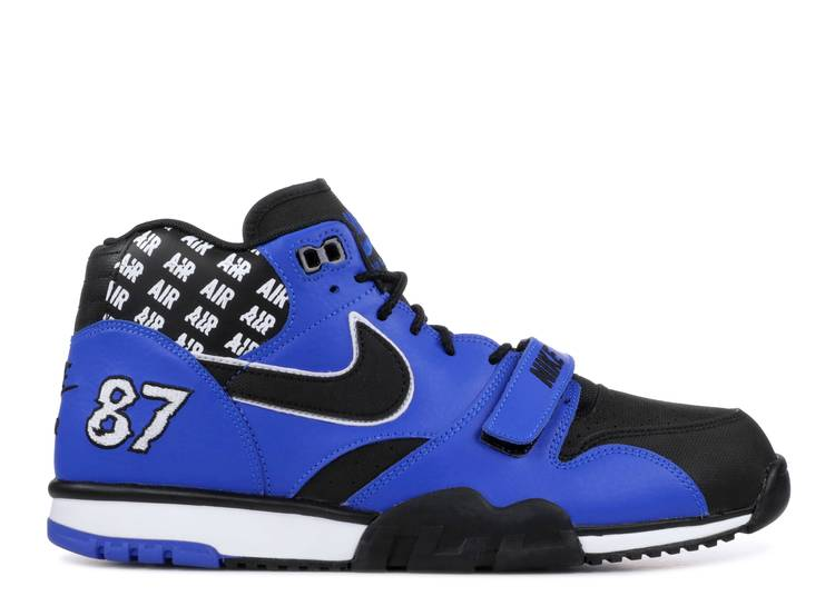 "air trainer 1 mid soa ""SOA Pack"""