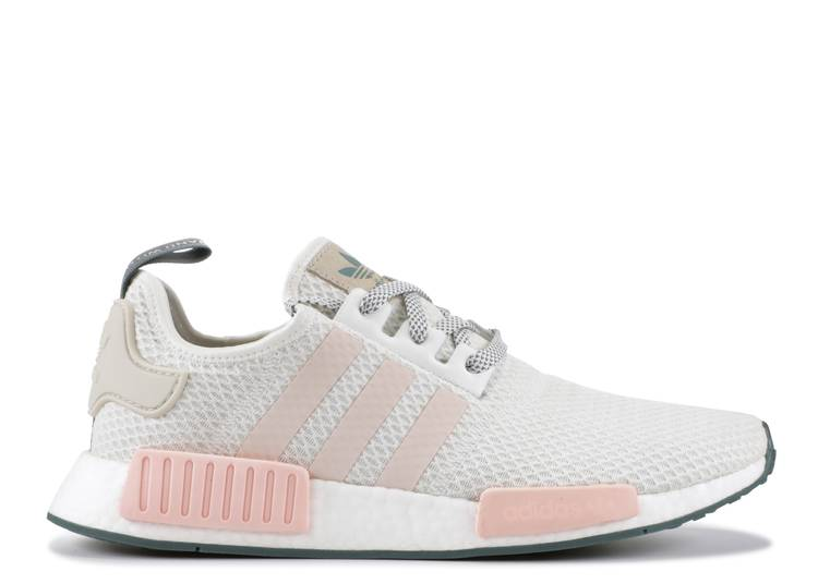 Wmns NMD_R1 'Icey Pink'