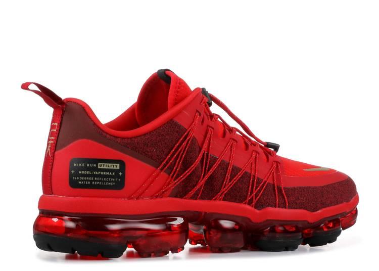 victoria terrorismo alma  Air VaporMax Utility 'Chinese New Year' - Nike - BQ7039 600 - university  red/metallic gold-black   Flight Club