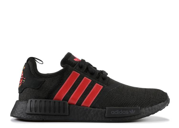 NMD_R1 'Chinese New Year'