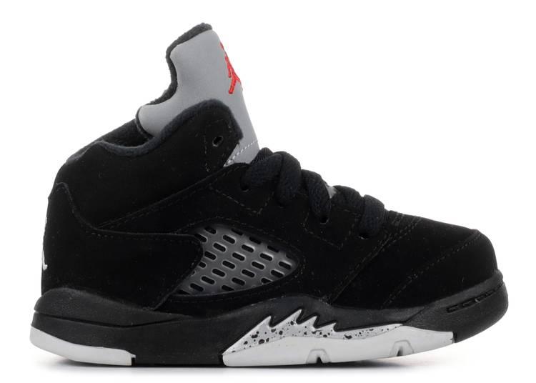 Air Jordan 5 Retro BT