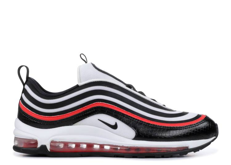 w air max 97 ul '17 se 'Chicago Bulls'