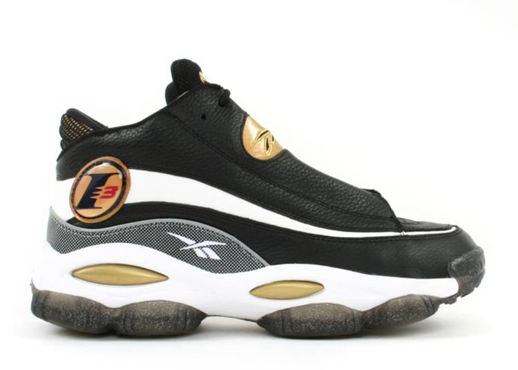The Answer DMX '10th Anniversary'