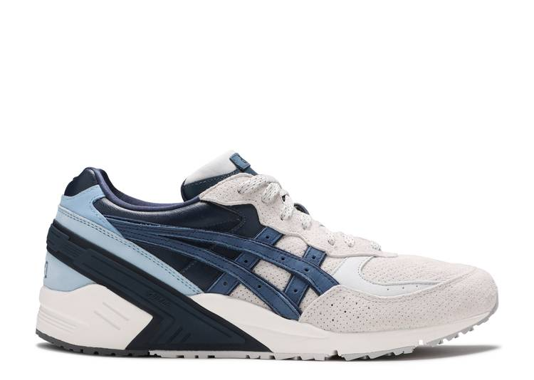 Ronnie Fieg x Gel Sight 'Pacific'