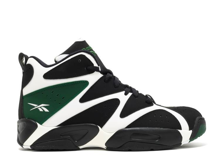 Kamikaze I Mid 'Seattle SuperSonics'