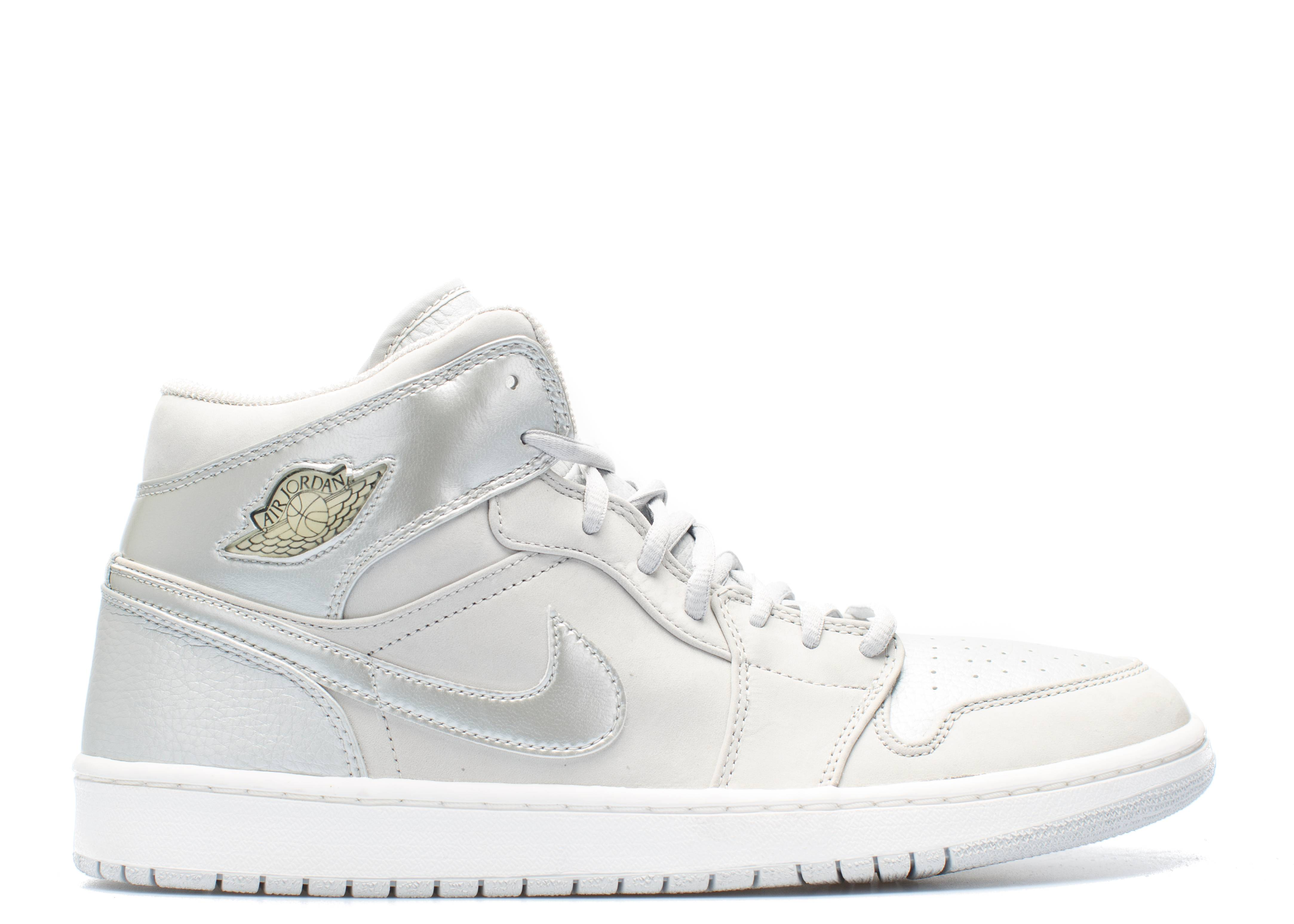 090f6c66c99a28 Air Jordan 1 Retro +