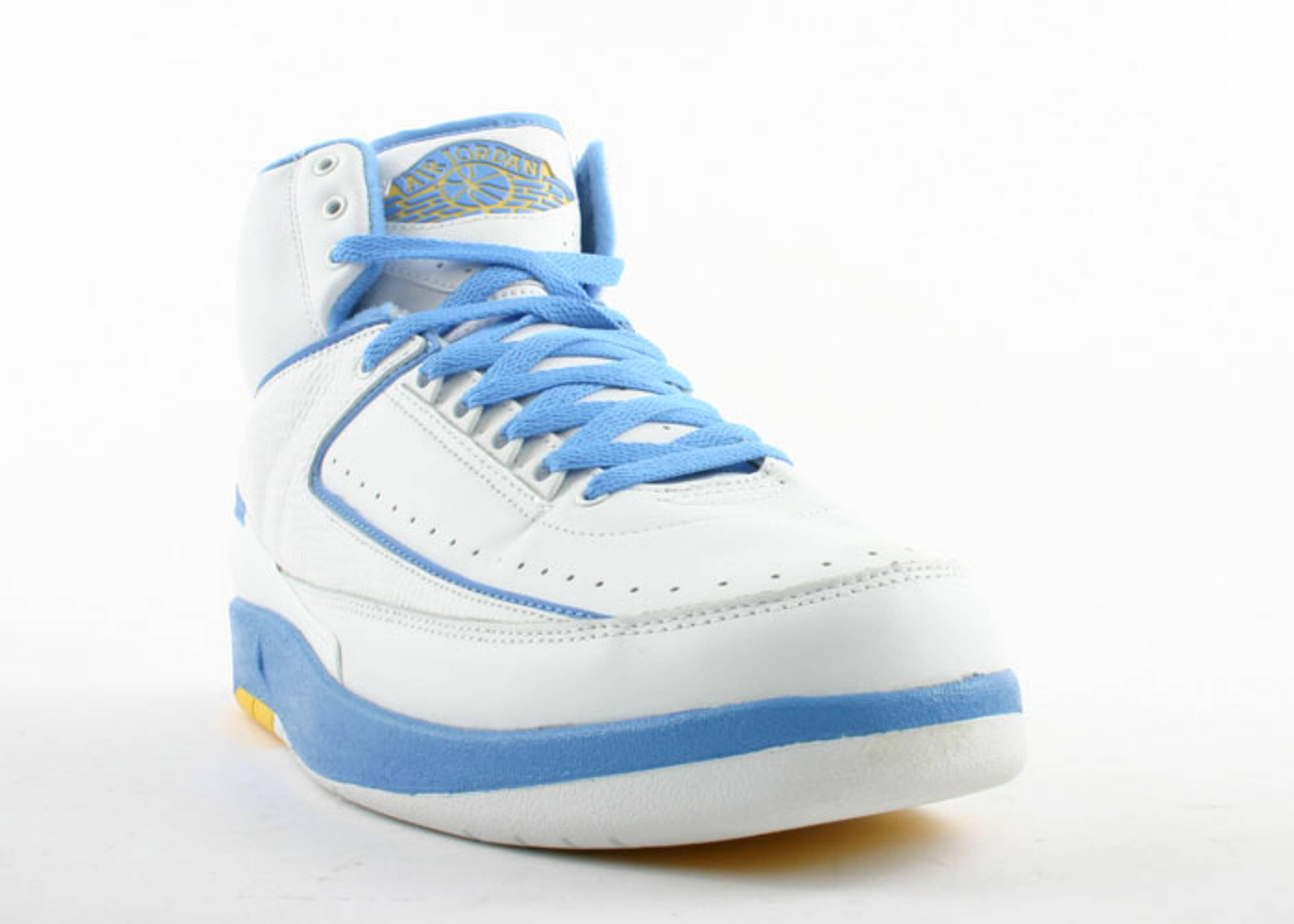 6a4dfbf3bfa Air Jordan 2 Retro