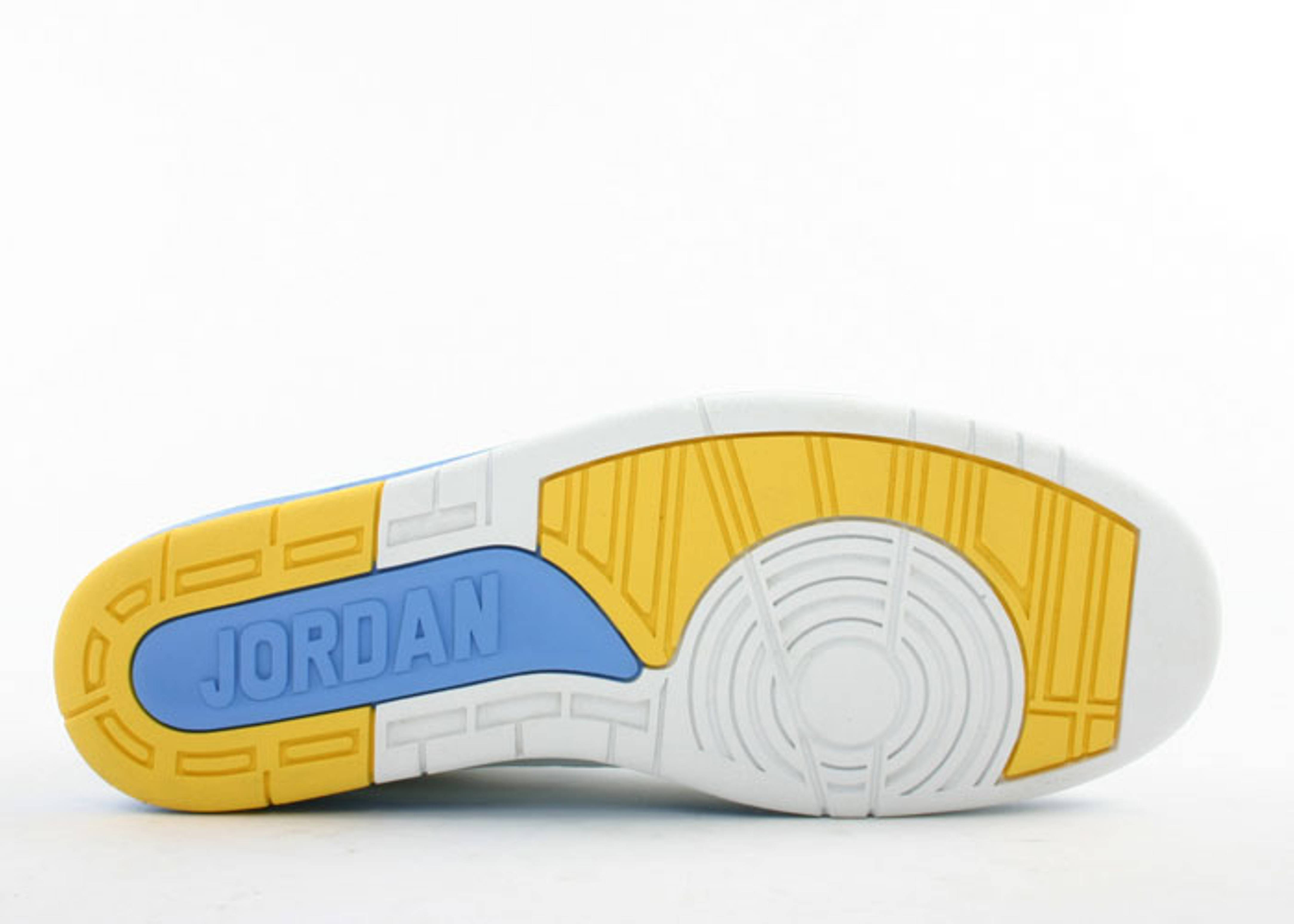 6a99bc3cf0a8 Air Jordan 2 Retro