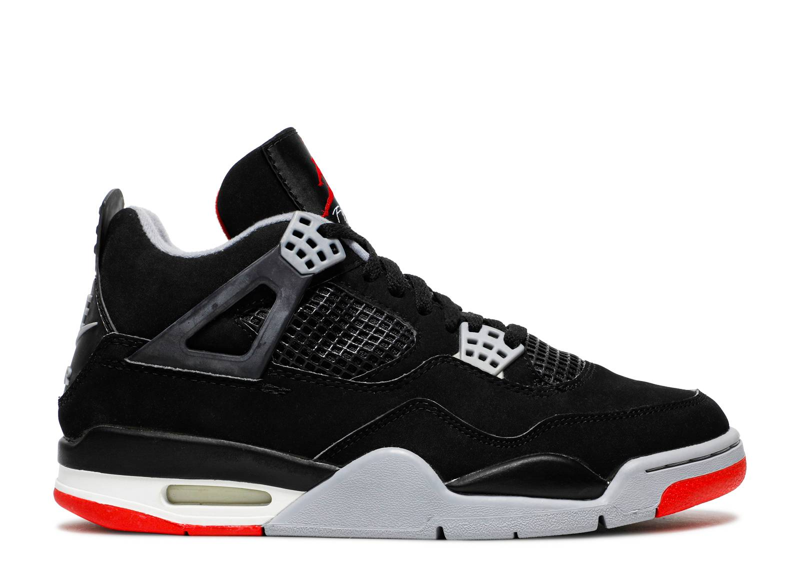 premium selection 856b0 085ef air jordan 4 retro