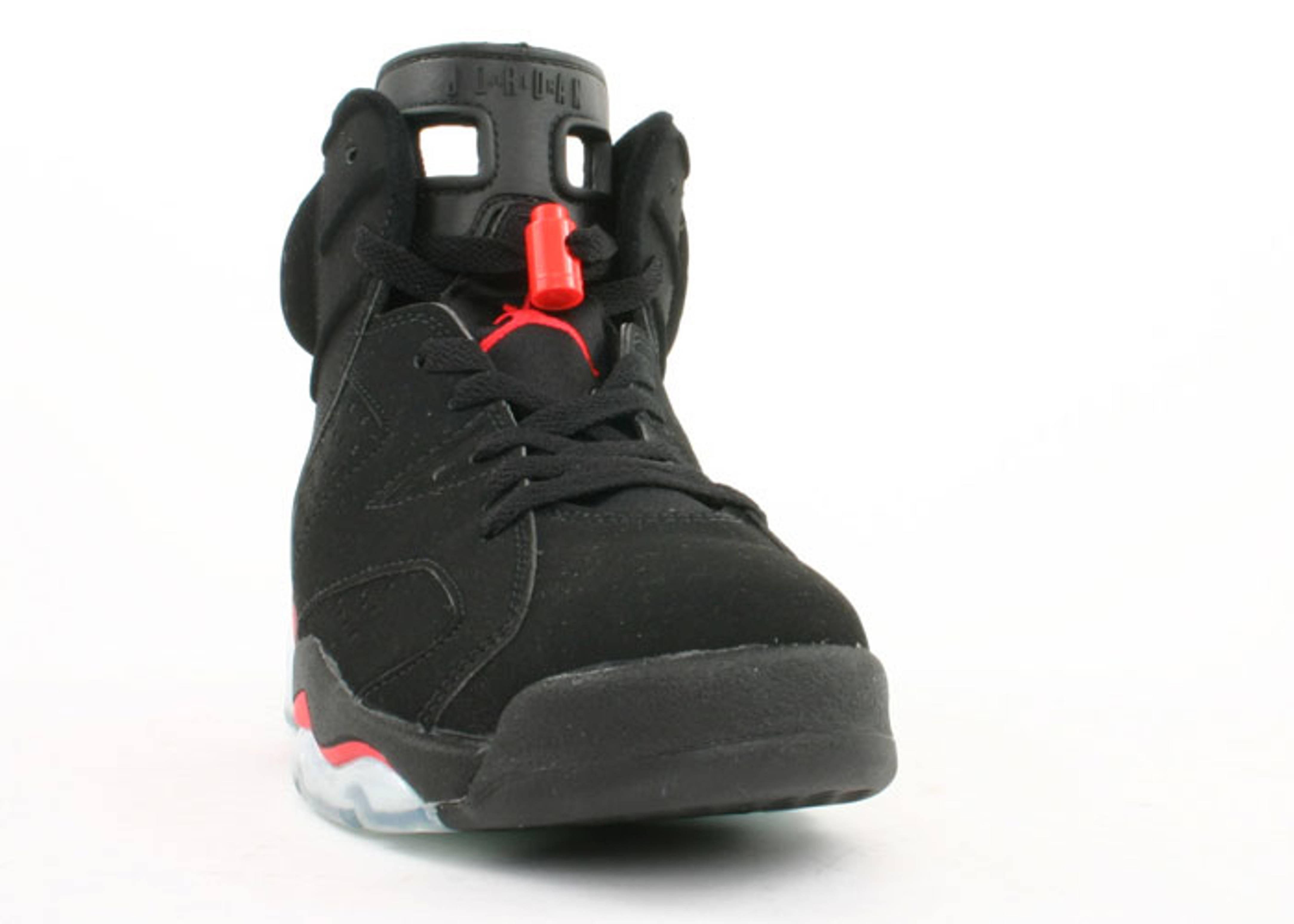 e69151712a45 Air Jordan 6 Retro +