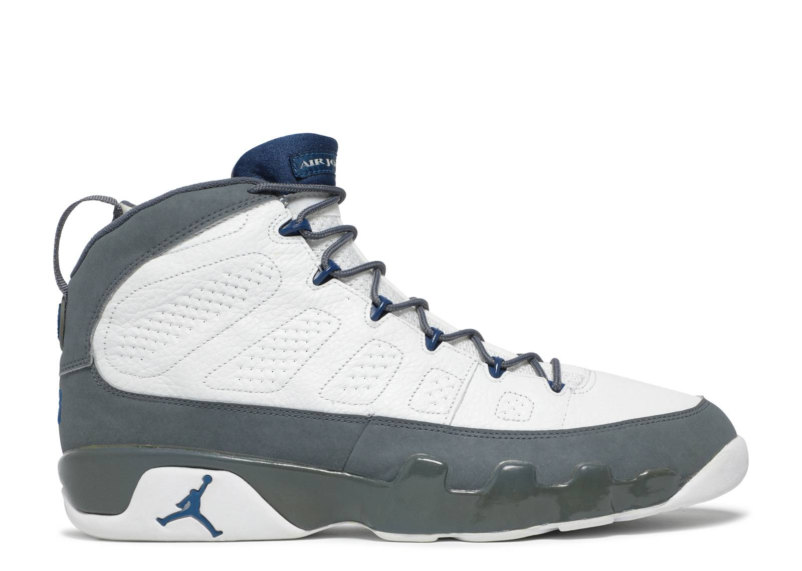 big sale 3b863 6b876 air jordan 9 retro +