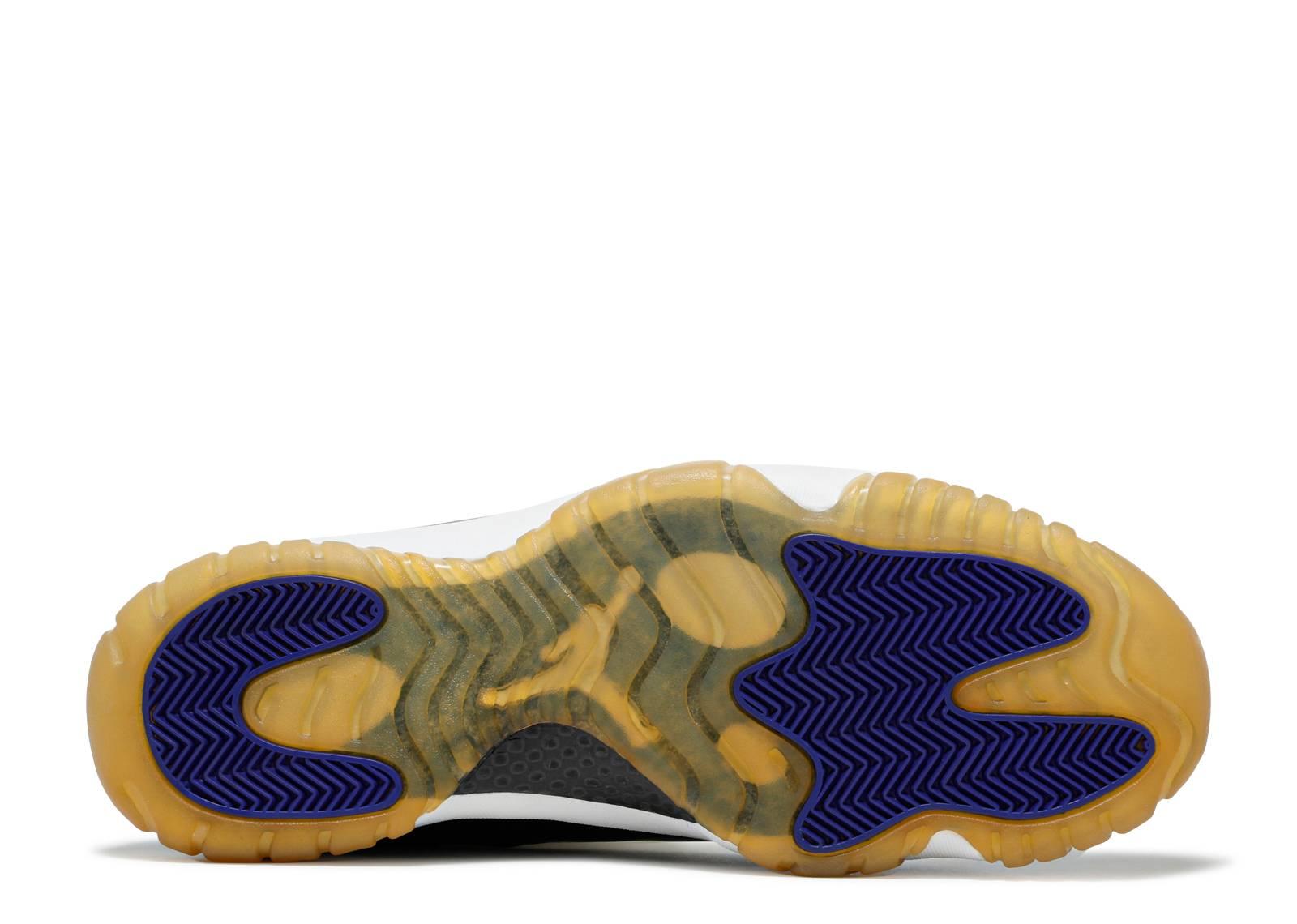 online store f00f6 81da7 Air Jordan 11 Retro