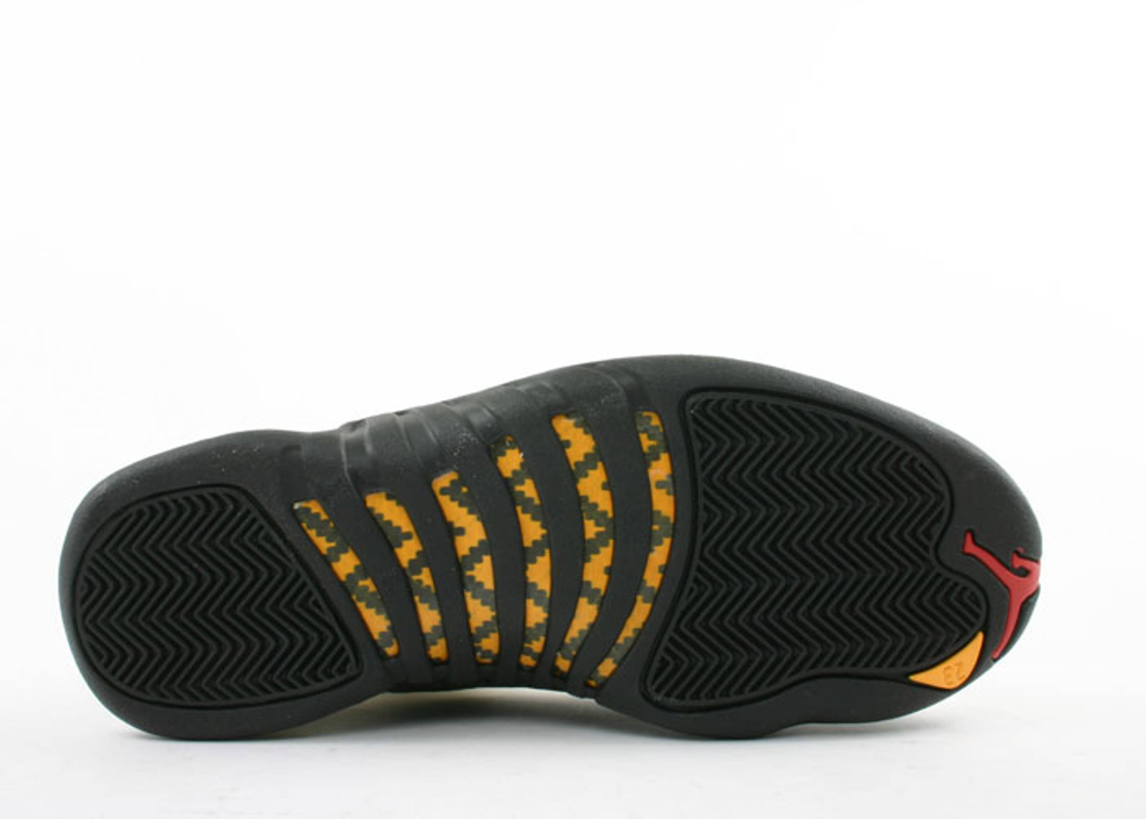 f8d2d3c3c939 Air Jordan 12 (og)