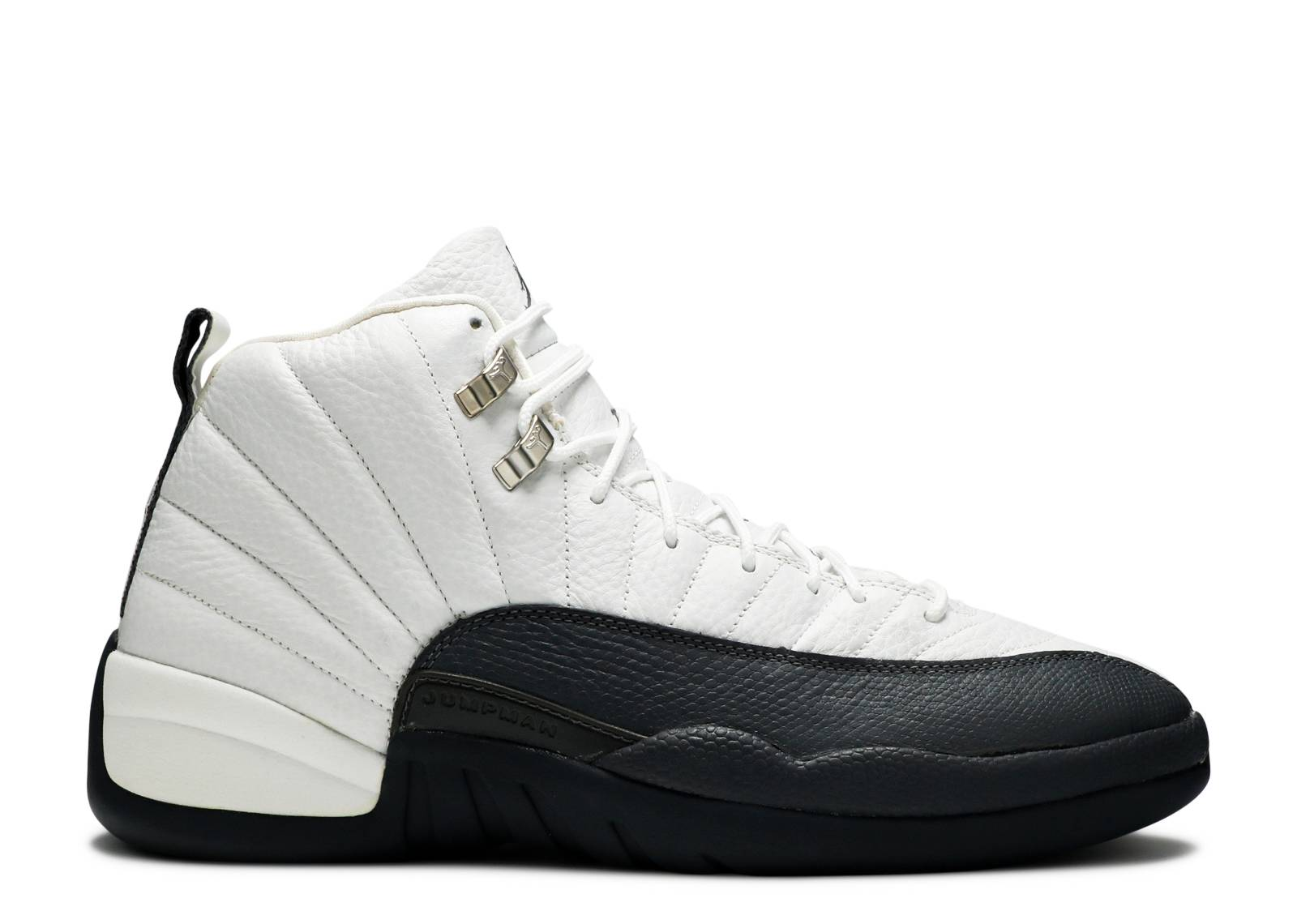 big sale be2dc ffac7 air jordan 12 retro