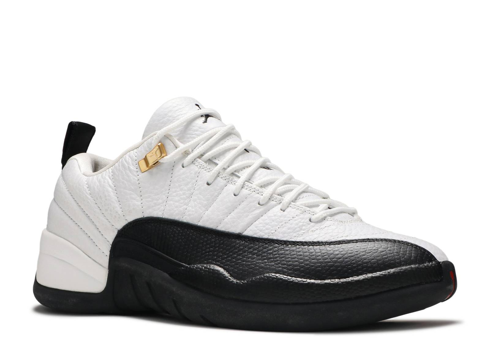 Air Jordan 12 Taxi Low ukpinefurniture.co.uk 3c87e40fc475
