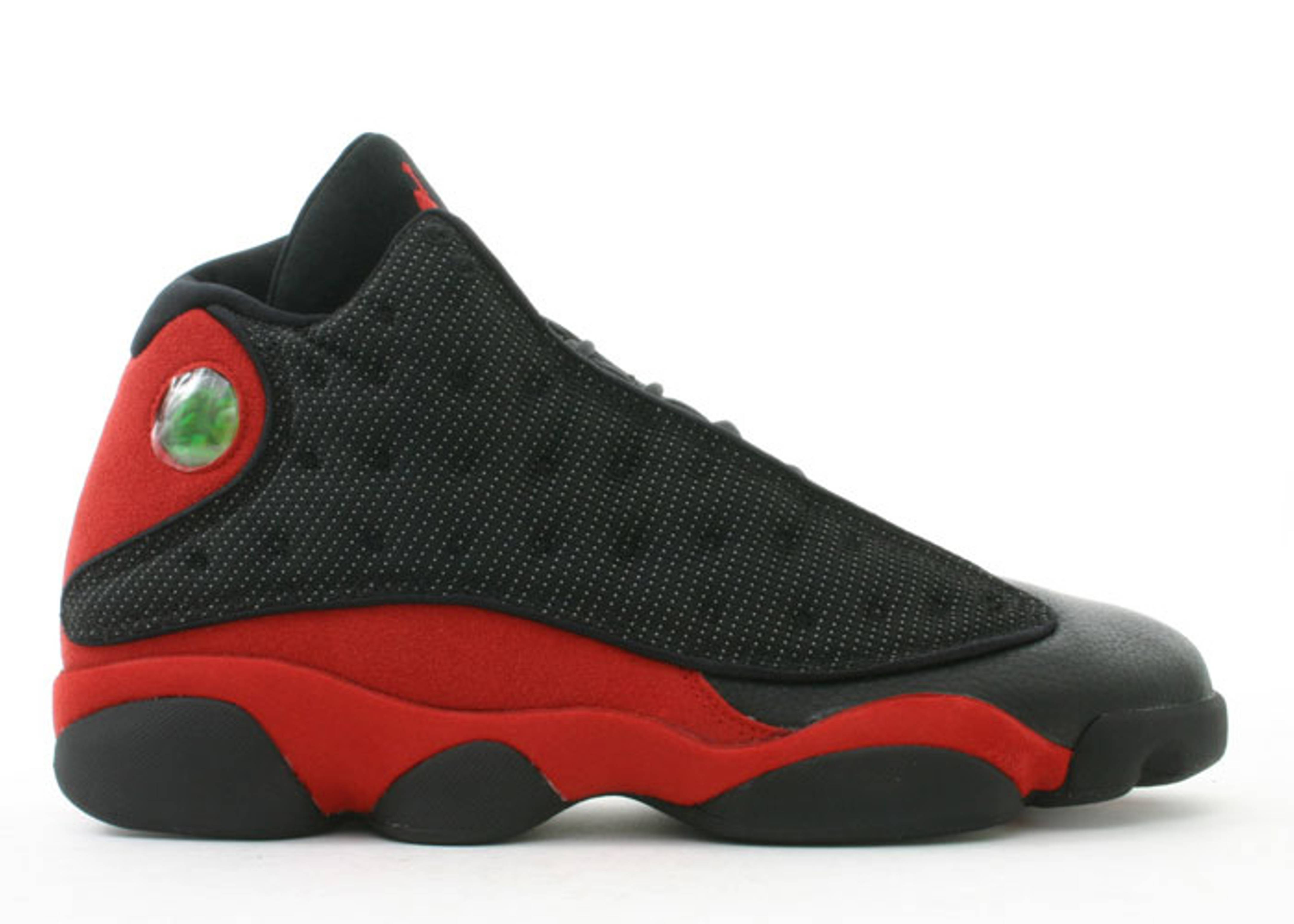 huge discount 2f2fd 1a109 air jordan 13 retro