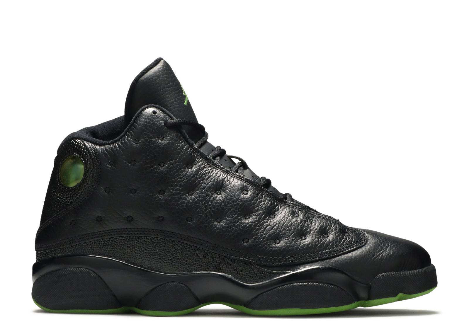 "air jordan retro 13 ""altitude"""