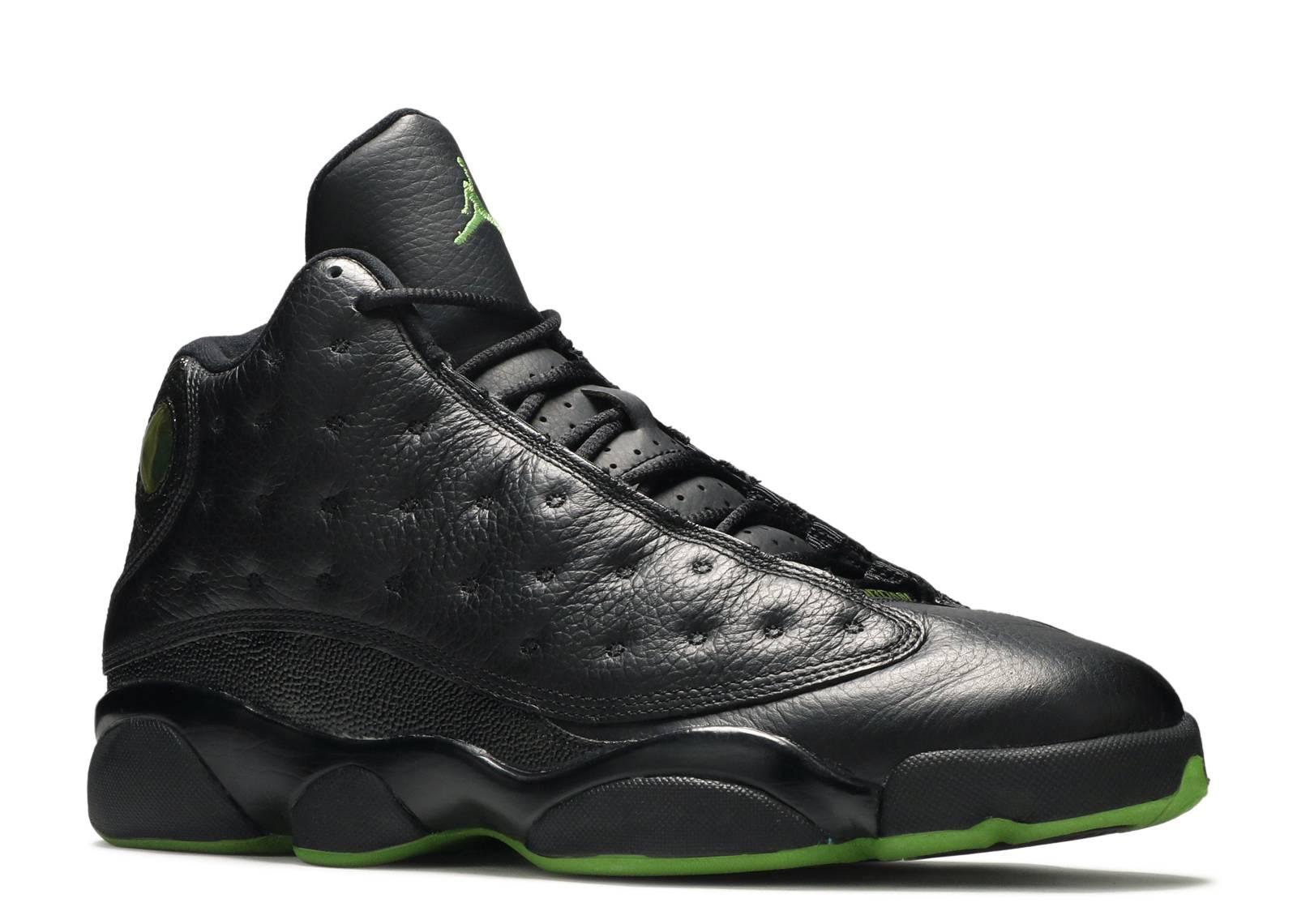 sports shoes 42262 016cc shop air jordan retro 13 todas oro e8938 c8da7