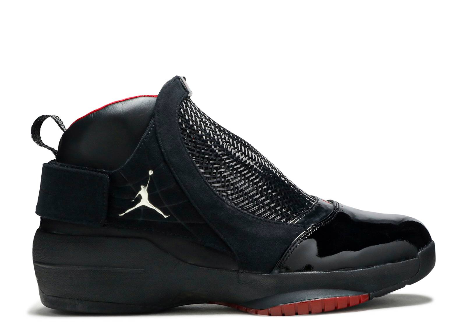 ab01b686313ced Air Jordan 19