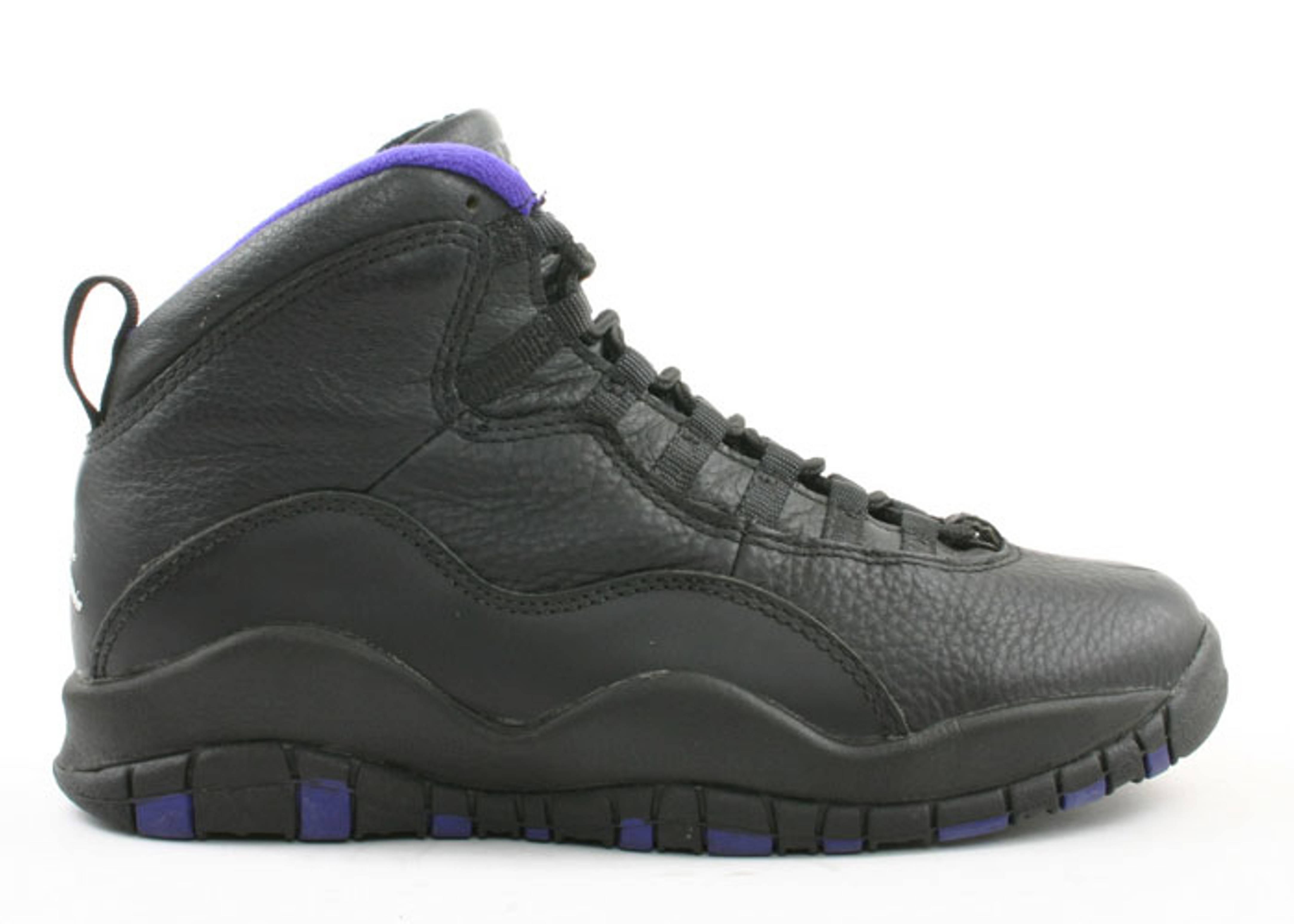 451281130a3c Air Jordan 10 (og)