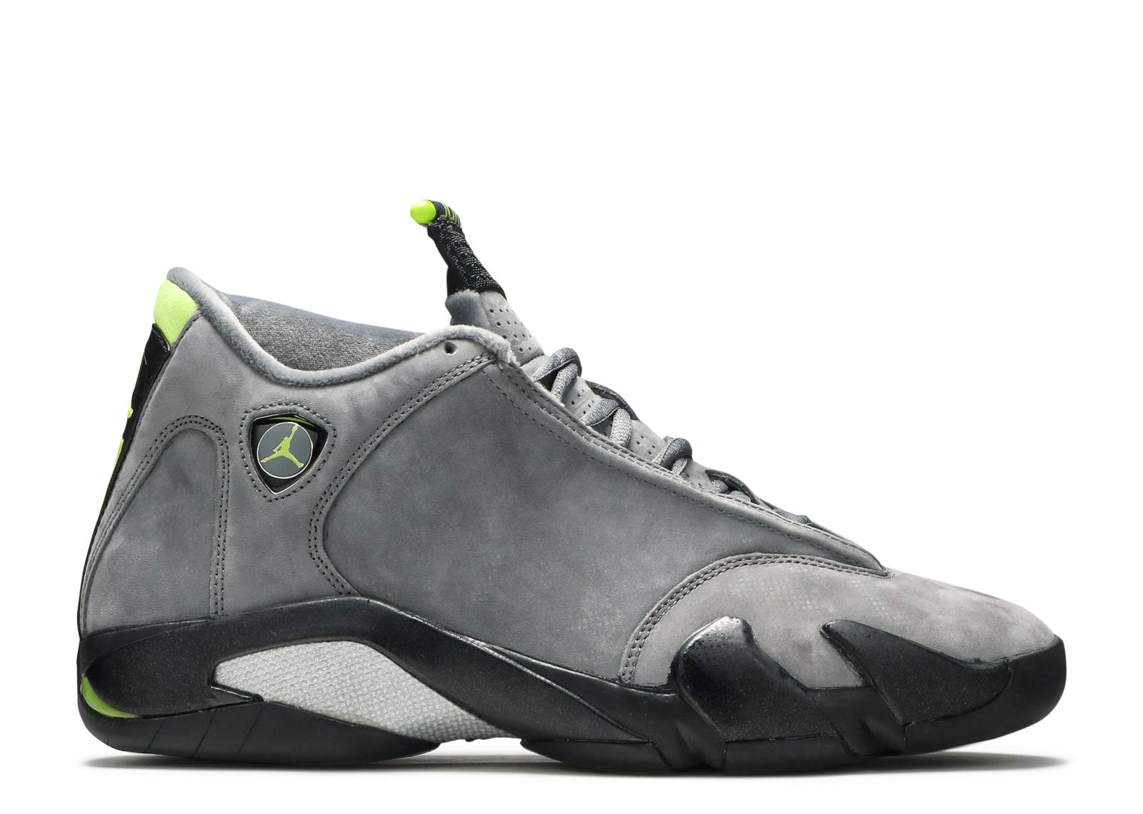 ded3df3050a22c Air Jordan 14 (XIV) Shoes - Nike