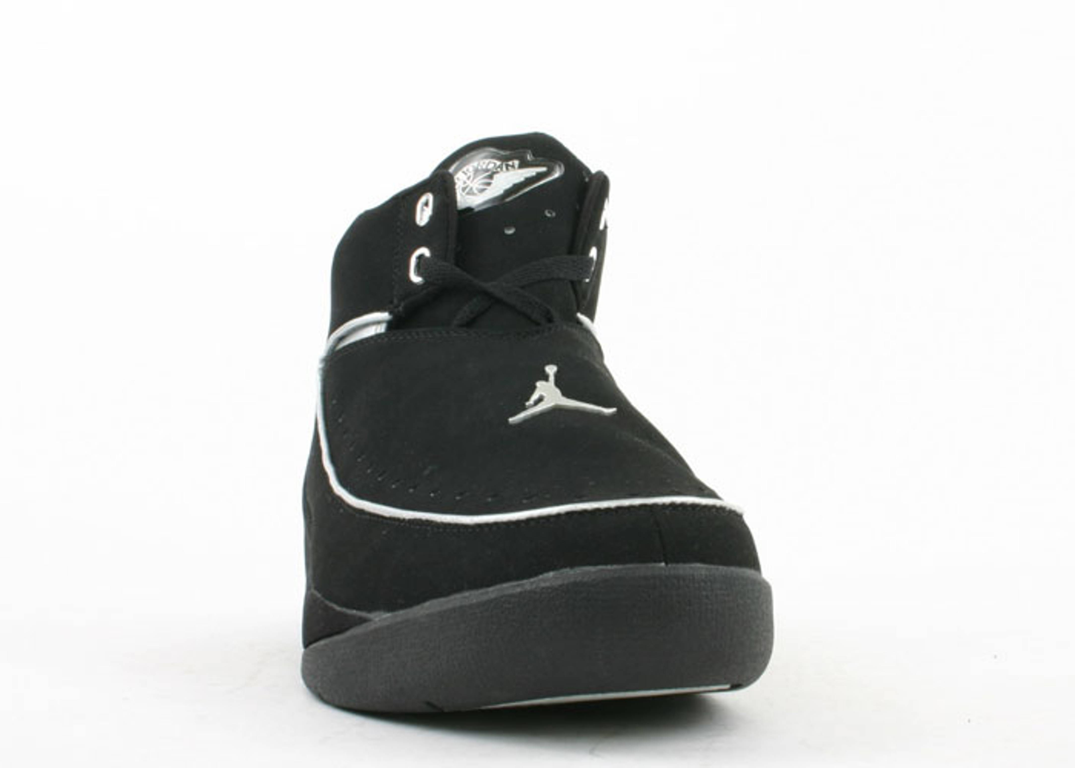 buy popular 51d62 76071 air jordan 2 retro black chrome