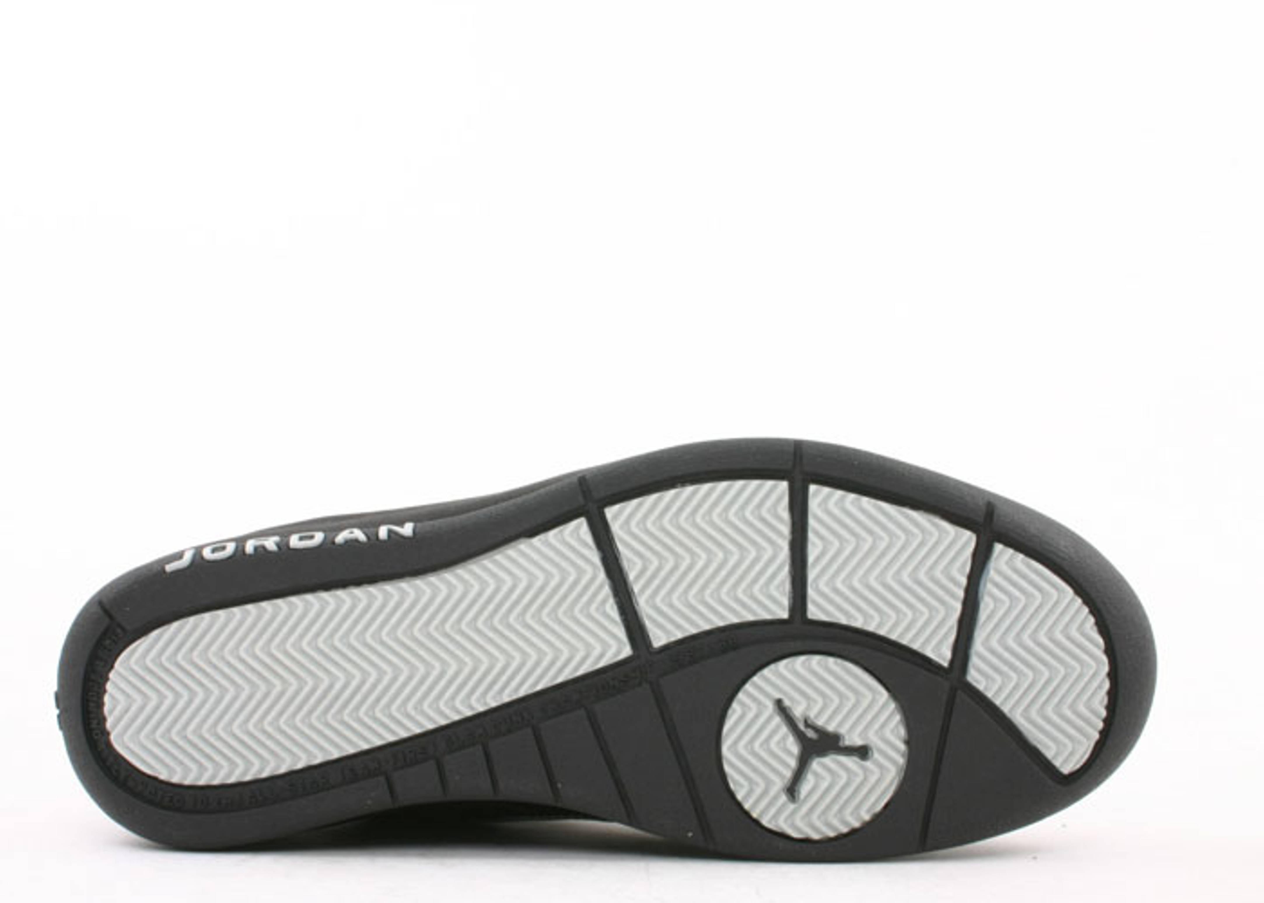 7da8f3e9244f Nu  Retro Air Jordan 2