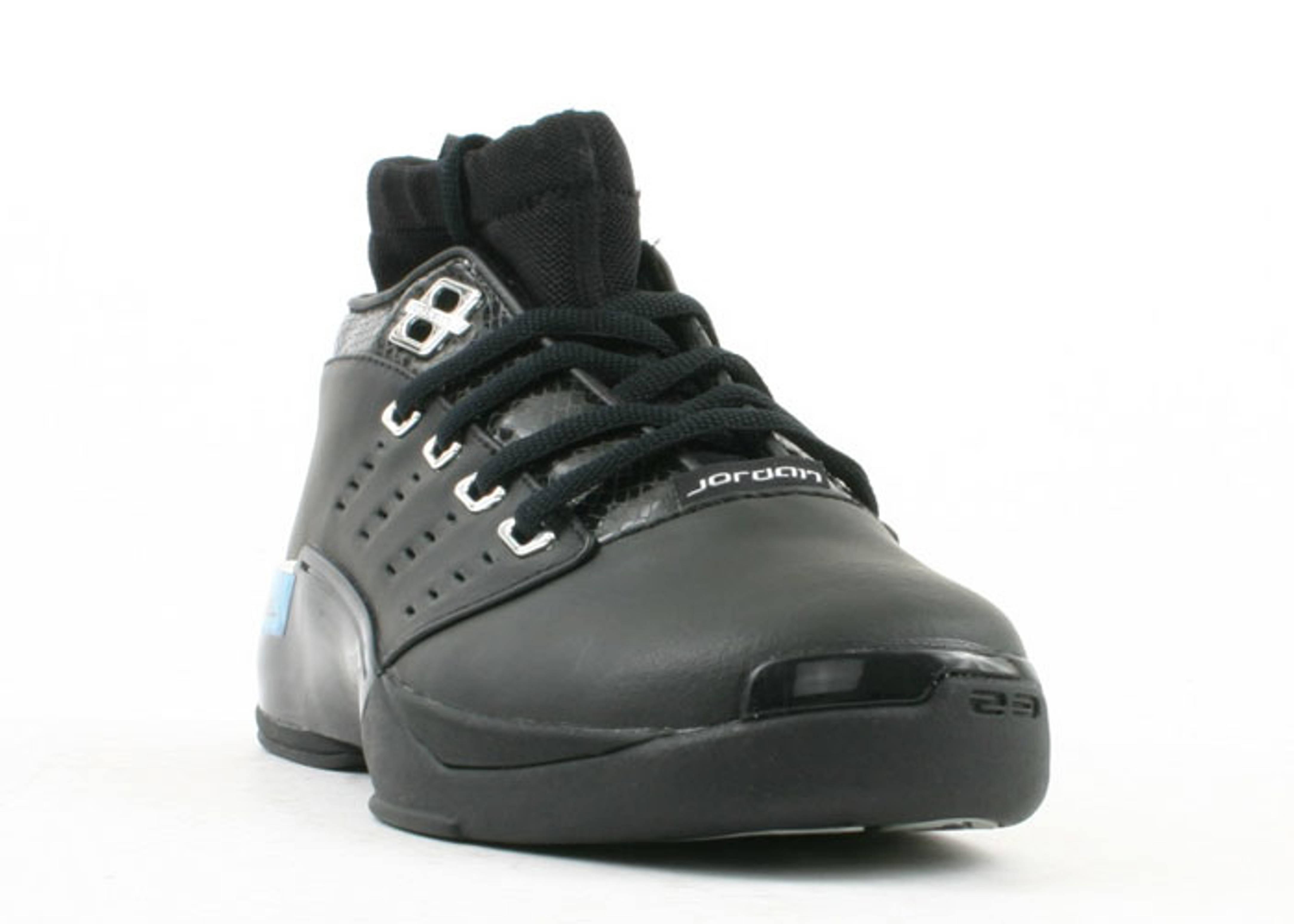 sneakers for cheap 3f9d9 f8301 Air Jordan Xvii 17 Low