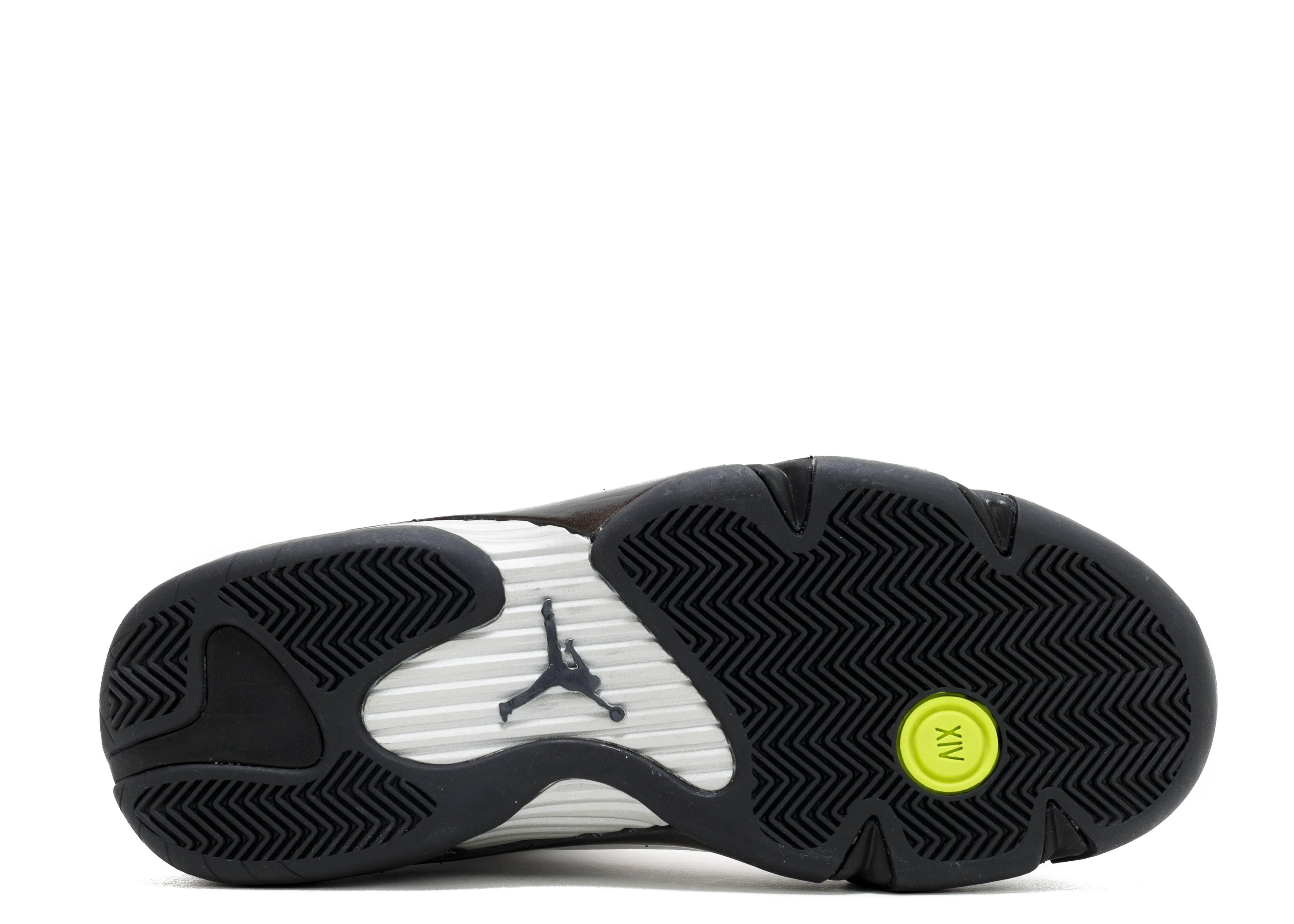 65ad79ef53044c Air Jordan 14 Retro