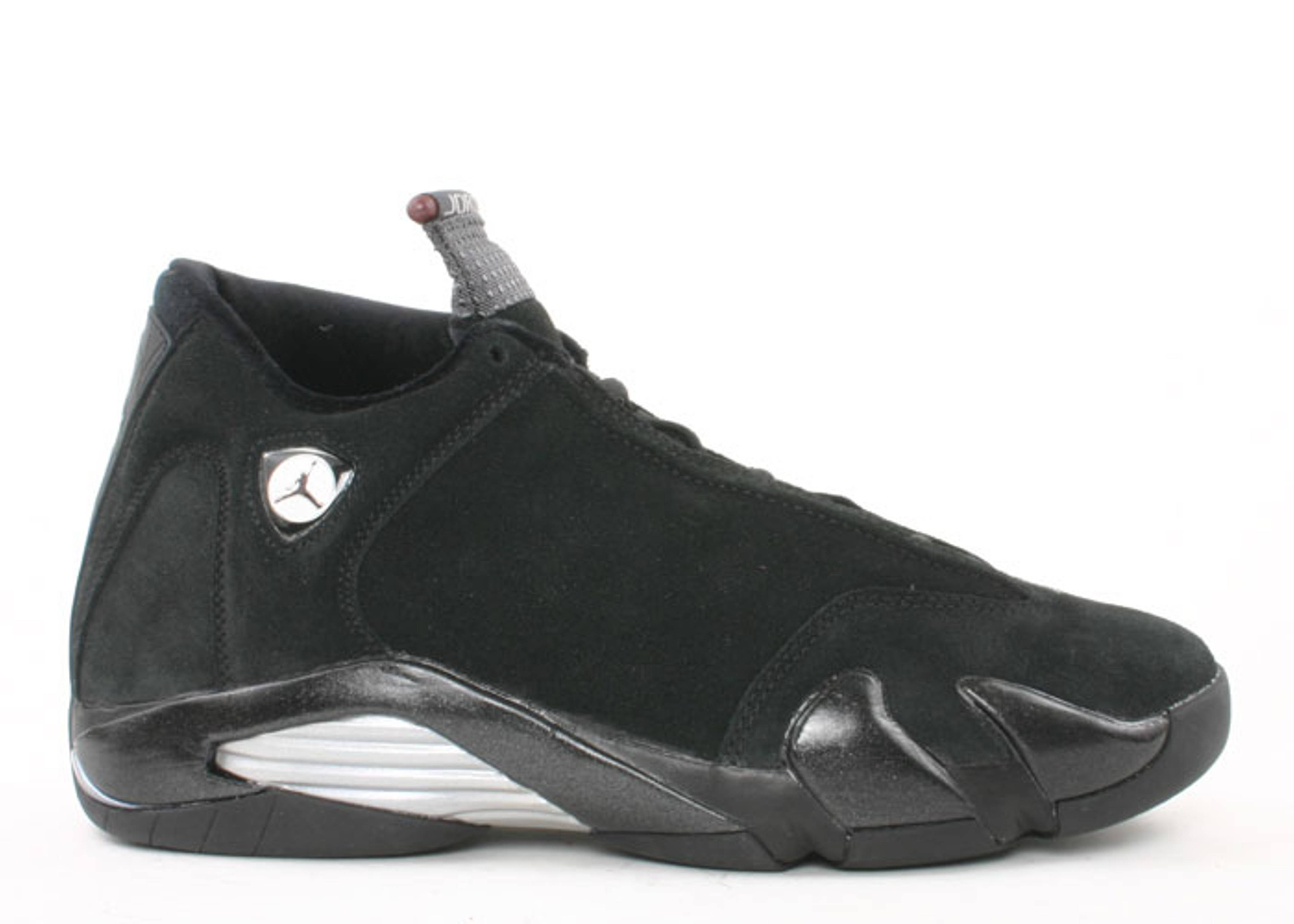 buy online d628d 99b47 air jordan 14 retro