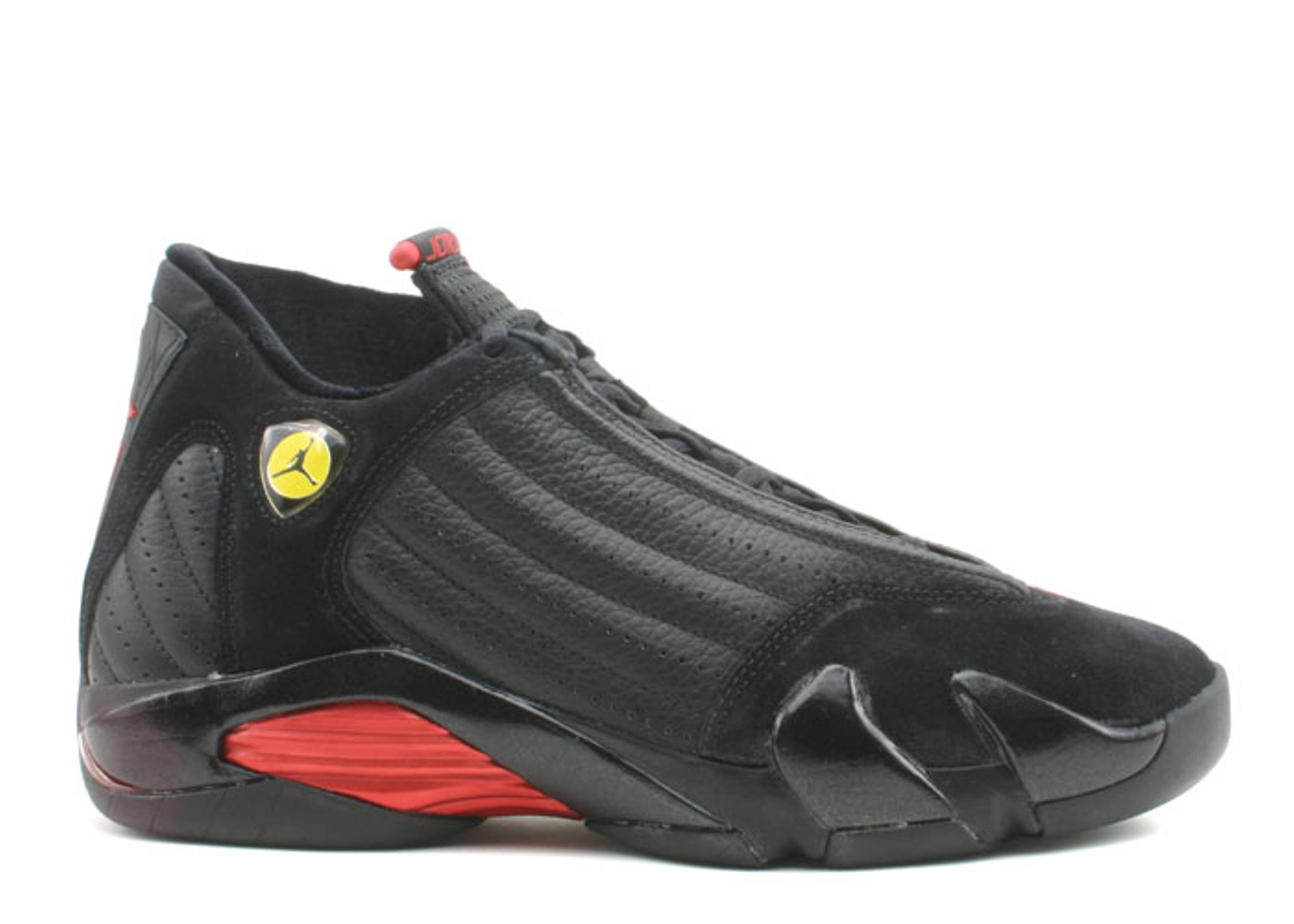 air jordan 14 on sale