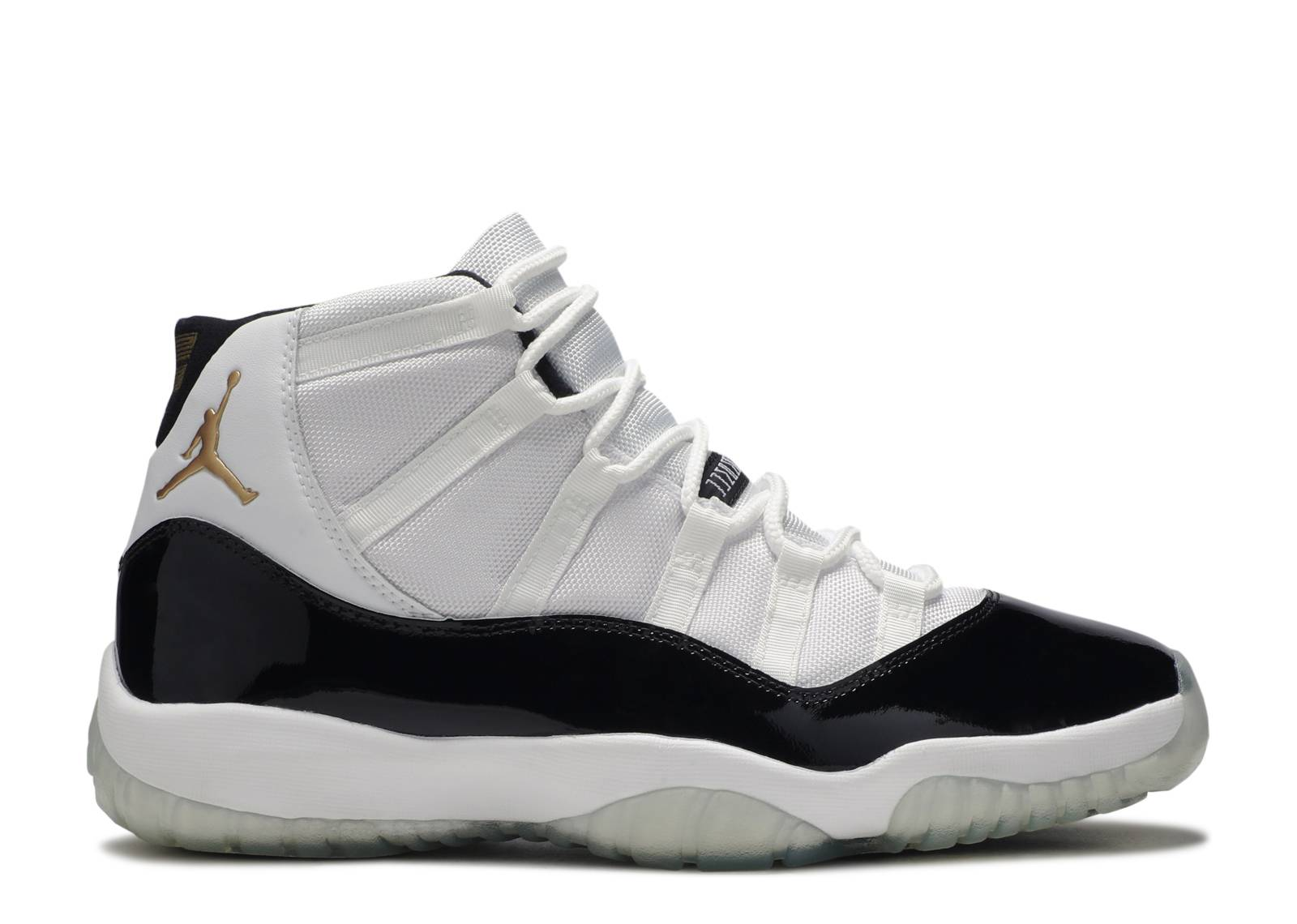 air jordan dmp pack cheap airline