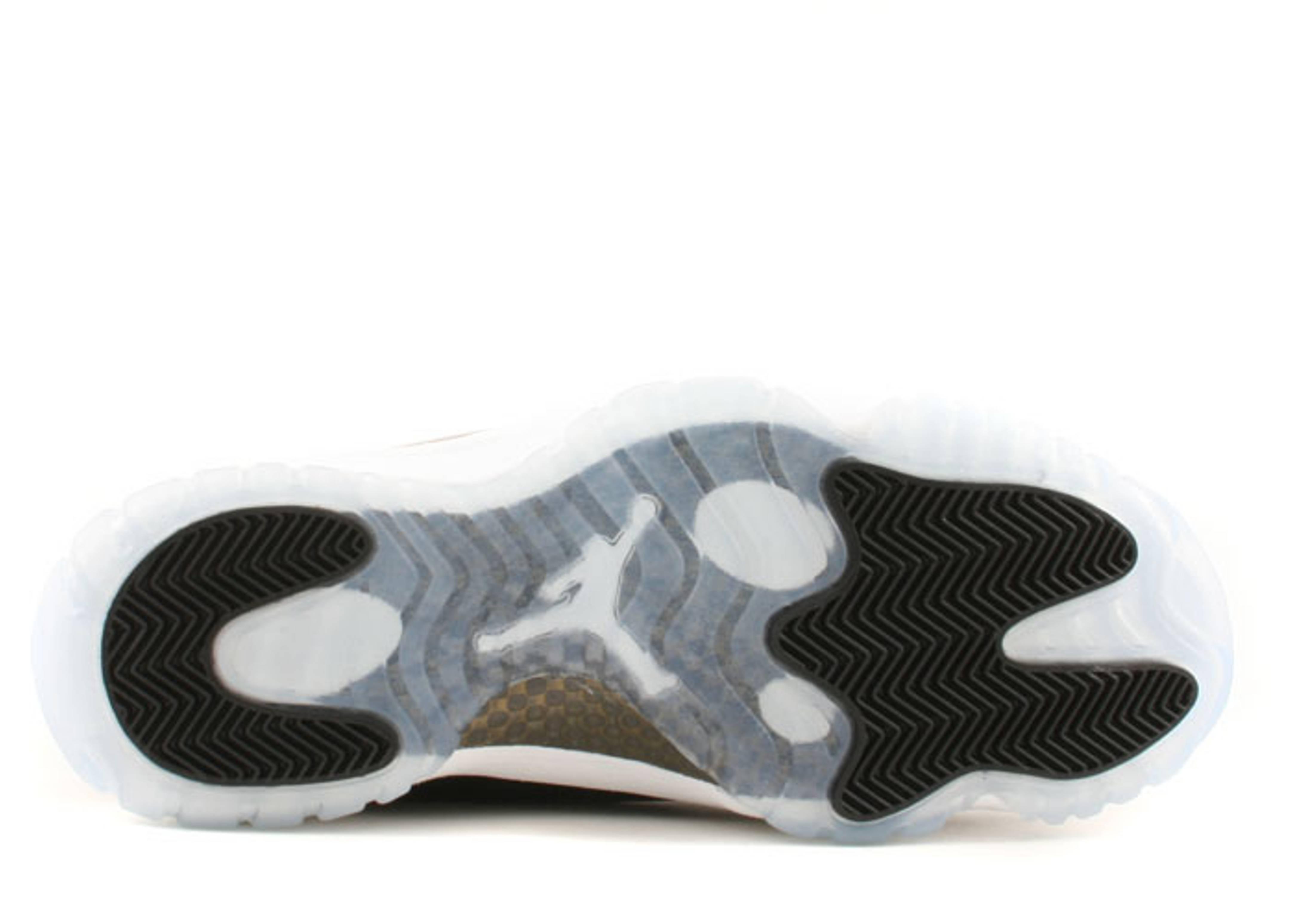 23a149aa3f2 Air Jordan 11 Retro+