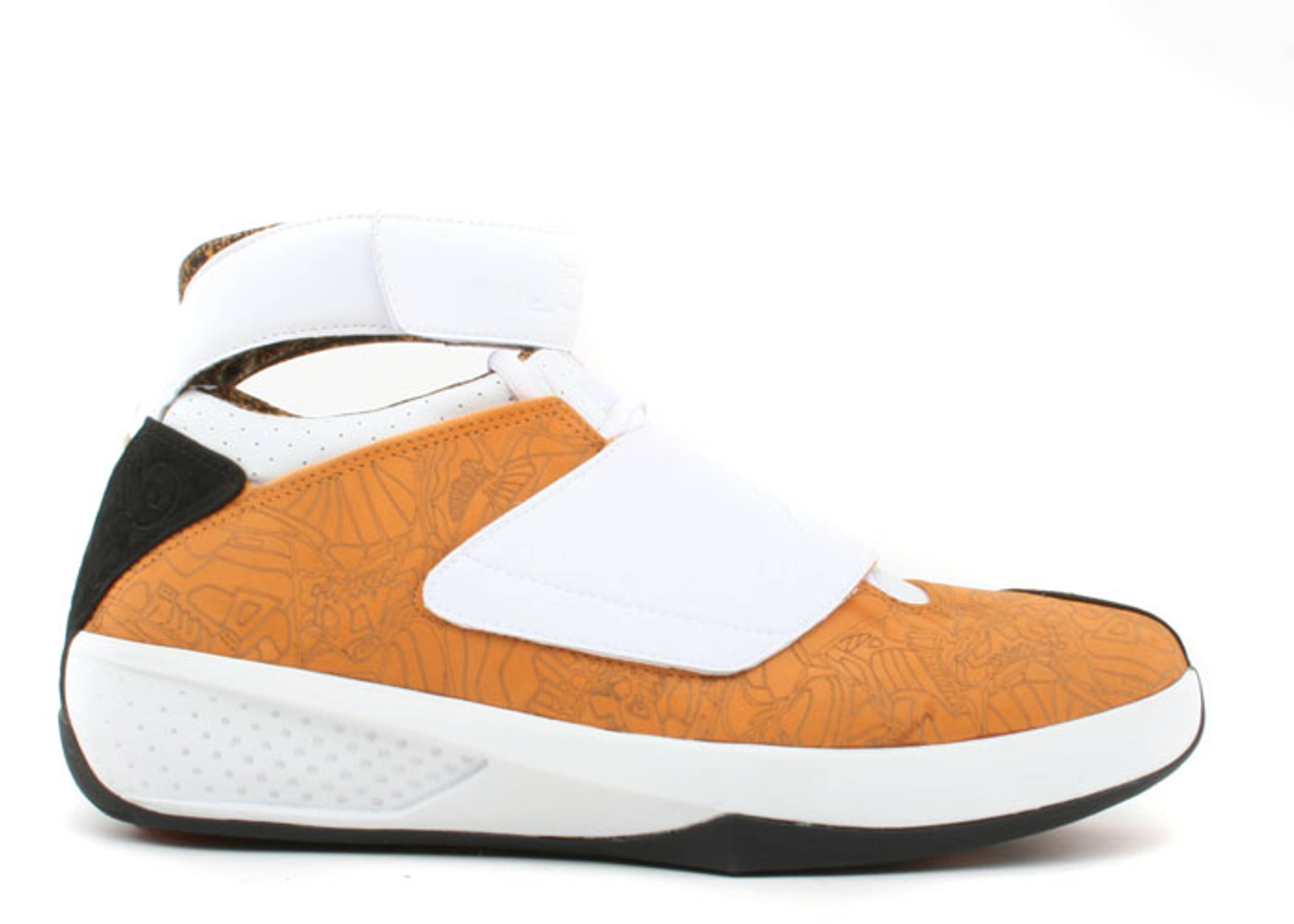 0d52d9751fc70a Air Jordan 20