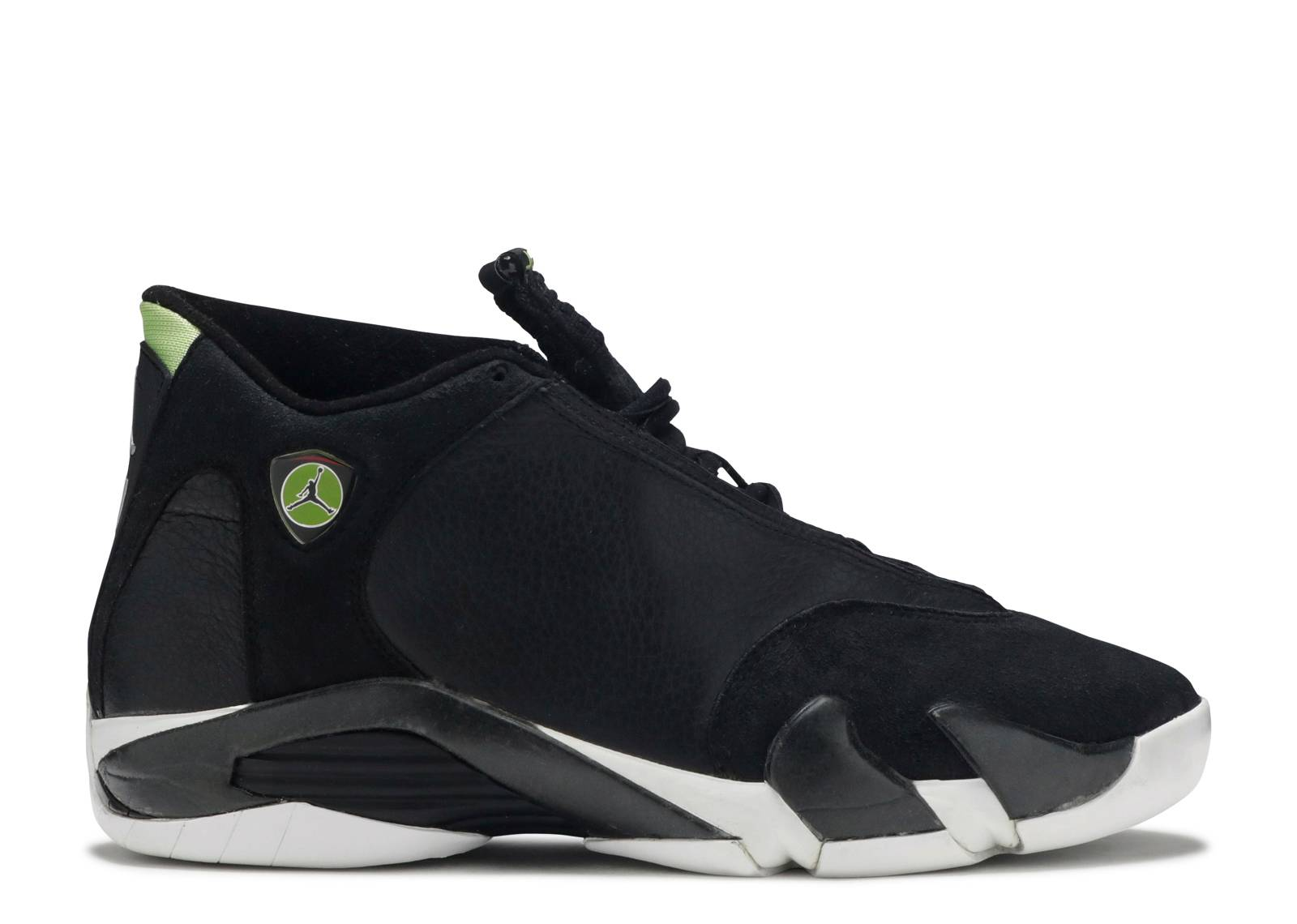 best website 65806 cccb8 air jordan 14 (og)