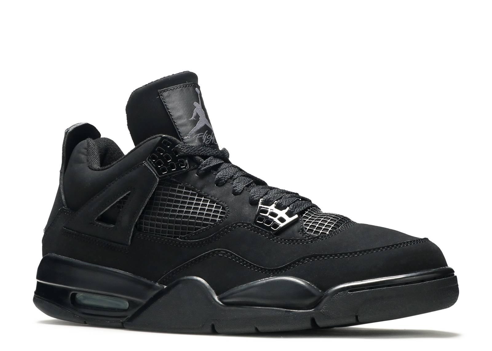 sports shoes dbaae de92b ... air jordan 4 retro