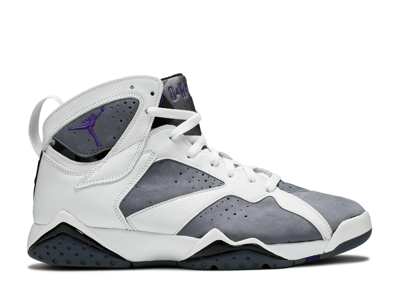 Air Jordan 7 Sneakers | Flight Club