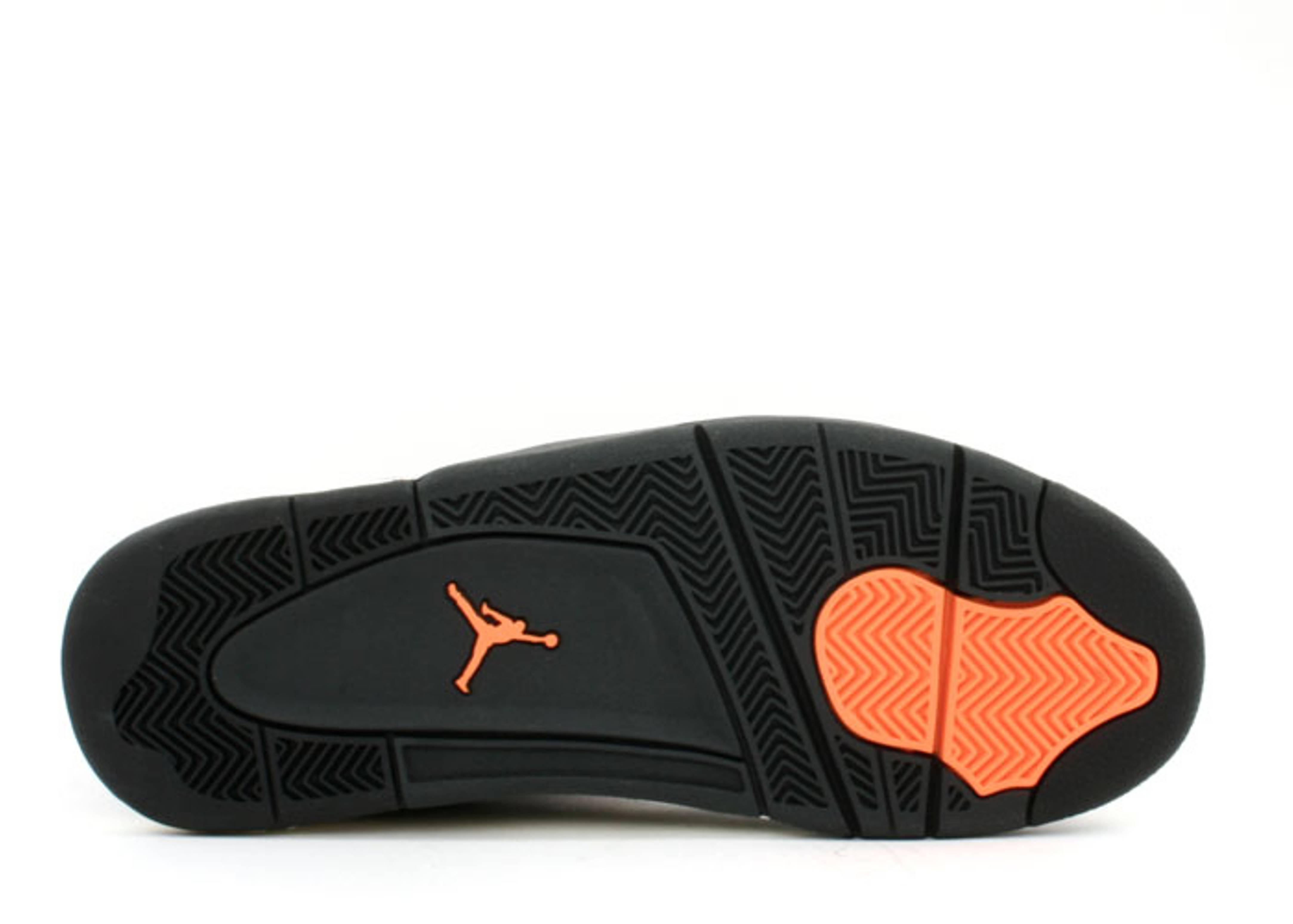 69c2edbe6cf6 Air Jordan 4 Retro